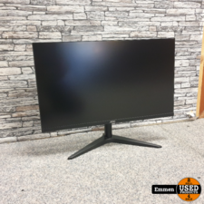 AOC 24B1XH - 23.8 Inch Full HD Monitor