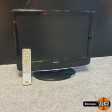 Haier 19 Inch HD TV