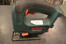 Bosch PST 14.4 Decoupeerzaag losse machine