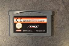 ds game stormbreaker
