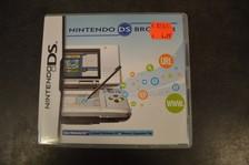 Nintendo DS Browser compleet in doosje