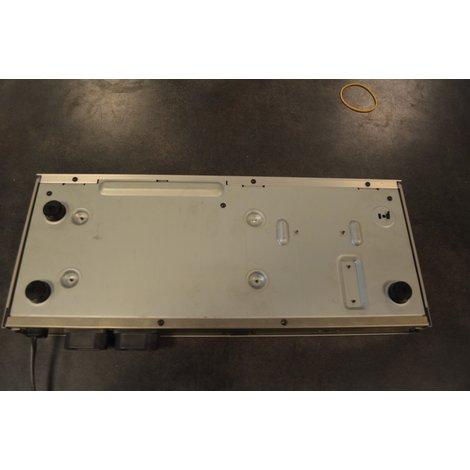 Sony Program Timer PT-D3