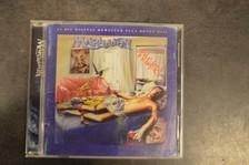 CD Marillion Fugazi