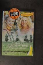 Dvd box Mc Leod's Daughters seizoen 2