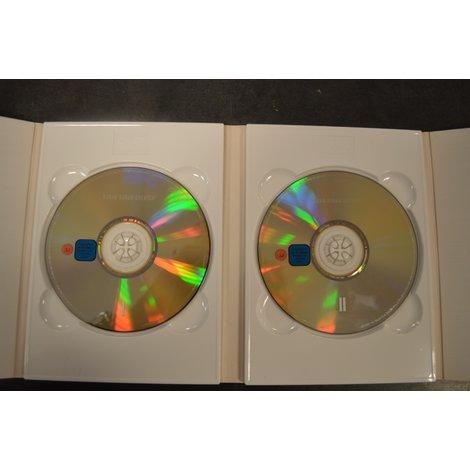 DVD Duran Duran GREATEST