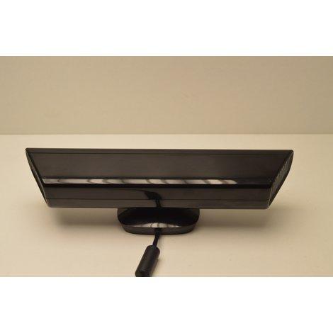 XBox 360 Kinectbar