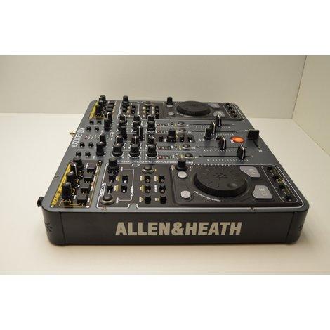 Allen & Heath Xone DX mengpaneel incl. adapter