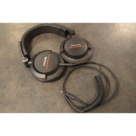 Philips SHL3300 Koptelefoon