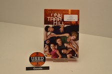 Dvd box One three hill serie 1
