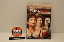 DVD Box Eline Vere