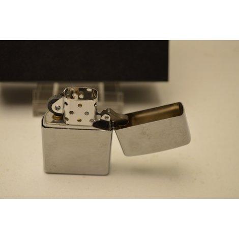 Zippo gift set nieuw in doos