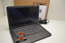 HP Chromebook 14-db0411nd Z.G.A.N. in doos met factuur van 04-05-19