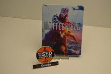 Xbox One Battlefield V Steelcase edition