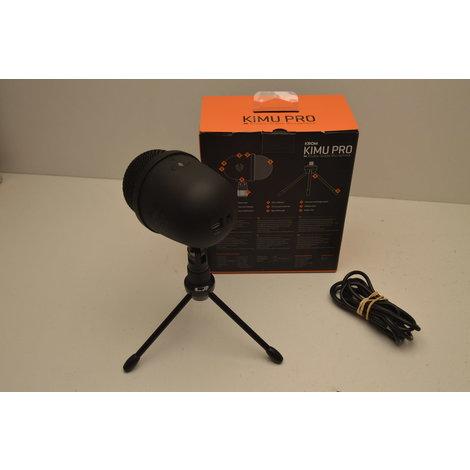 Krom Kimu Pro PC microphone