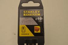 Stanley Fatmax SDS Plus 16 MM 125/200 NIEUW