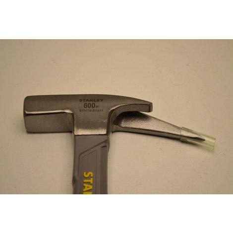 Stanley - STHT0-51311 - Lathamer Glasvezel 600gr