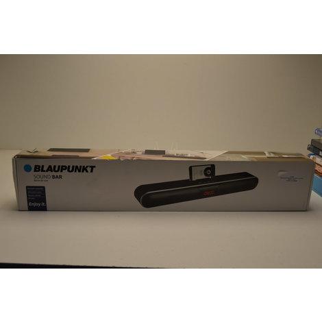 Blaupunkt BLP9280-001 Soundbar 2 x 10 Watt NIEUW in doos