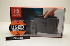 nintendo Nintendo Switch compleet in doos