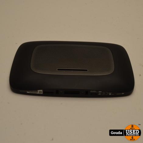 TomTom GO 600 2018 EU 45 landen. In doos met raamhouder en 12 V USB kabel