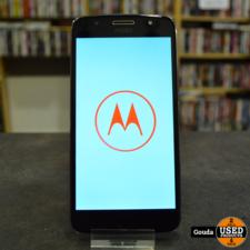 Motorola Moto G5s 32gb inclusief lader in nette staat