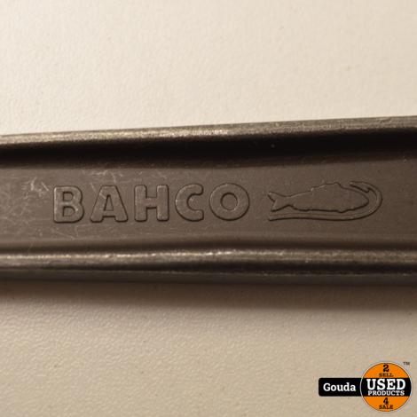 BAHCO 8071 verstelbare moersleutel  205 mm  NIEUW