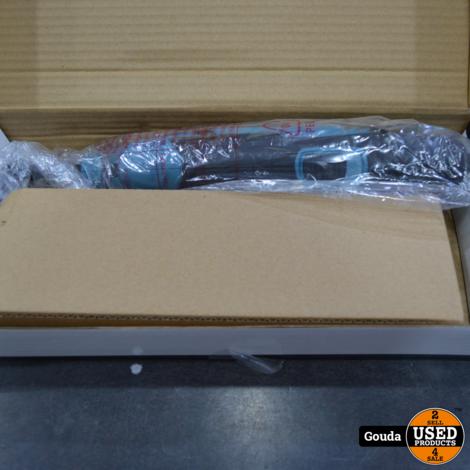 Wesco WS5507 multitool nieuw in doos