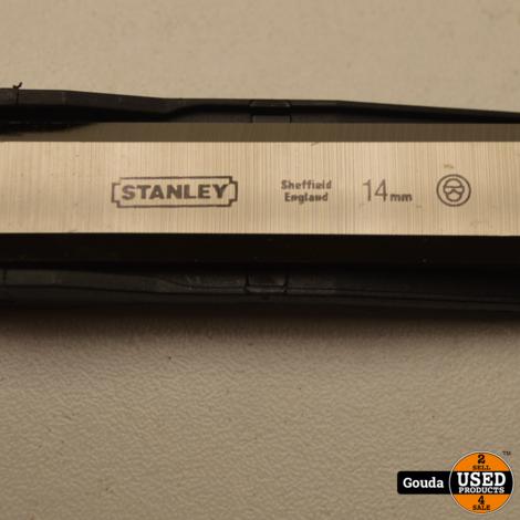 Stanley 0-16-874 Steekbeitel Dynagrip 14mm NIEUW