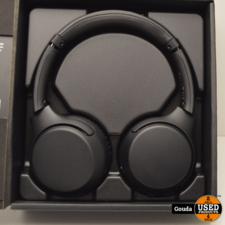 Sony WH-XB700 BT Koptelefoon Z.G.A.N. in doos