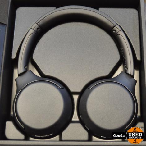 Sony WH-XB700 koptelefoon Z.G.A.N in doos