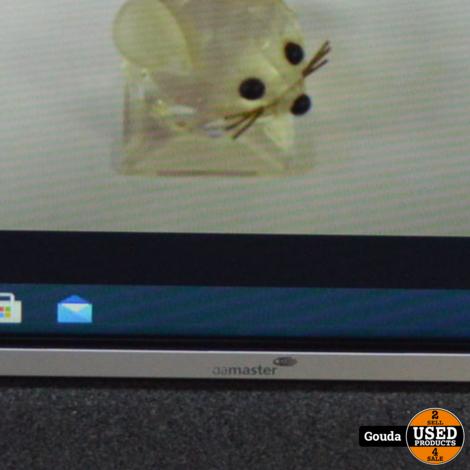 Legamaster E screen 55EMD LCD