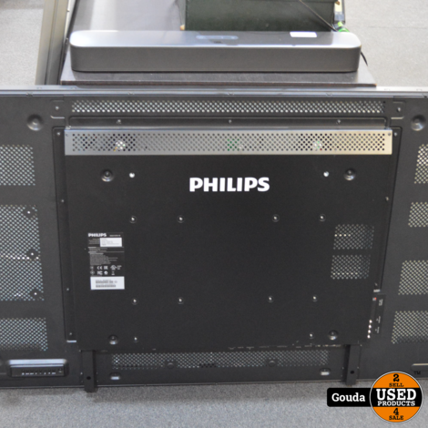 Philips BDL 5556ET/00 monitor
