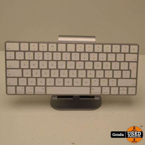 Apple Magic Keyboard II A1644 Z.G.A.N. in doos
