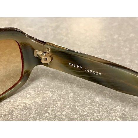 [-30%] Ralph Lauren RL1545 Zonnebril
