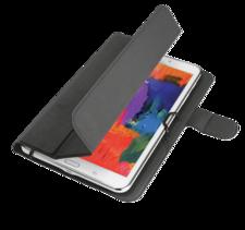 Trust Trust 21067 Aexxo Universele slimme tablethoes voor tablets van 7-8inch | NIEUW