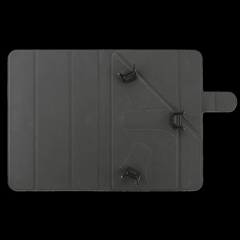 Trust 21067 Aexxo Universele slimme tablethoes voor tablets van 7-8inch | NIEUW