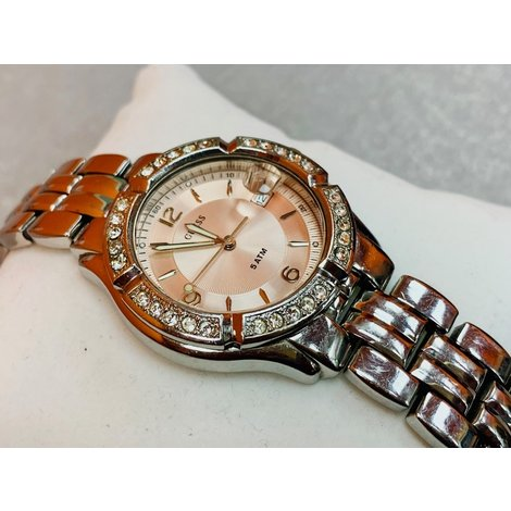 Guess L75499M2 | Dameshorloge