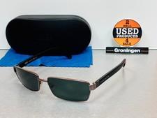 Boss Boss 0475/S V81P9 58-16 140 zonnebril   incl. doekje en case