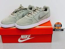 Nike Nike Ebernon Low Prem Groen maat 41   NIEUW IN DOOS