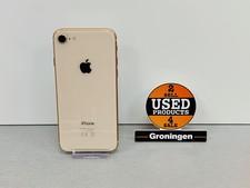 Apple Apple iPhone 8 64GB Gold