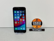 Apple Apple iPhone 6s 32GB Space Gray