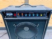 Realistic Realistic X-50 Combo gitaarversterker 80 watt