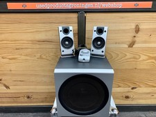 Logitech Logitech Z-2300 2.1 speakerset | THX | met losse volumeregeling