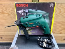 Bosch Bosch PSB 500 RE Klopboormachine 500 watt | incl. accessoires en doos