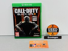 Xbox One [Xbox One] Call of Duty Black Ops 3