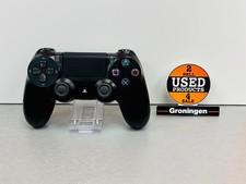 PlayStation 4 [PS4] Sony DualShock 4 Controller V2 Zwart