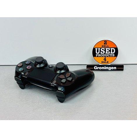 [PS4] Sony DualShock 4 Controller V2 Zwart