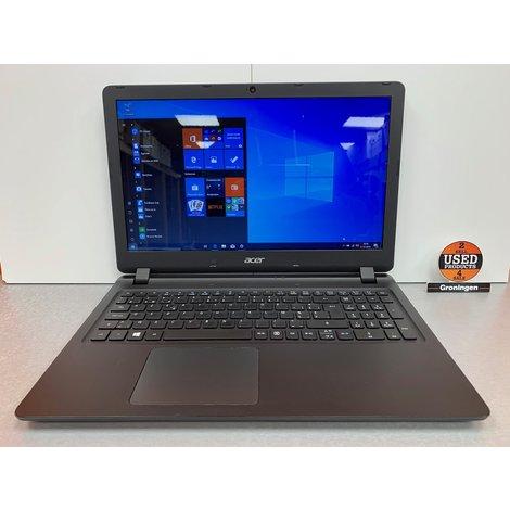 Acer Aspire ES1-523-28YK   AZERTY keyboard
