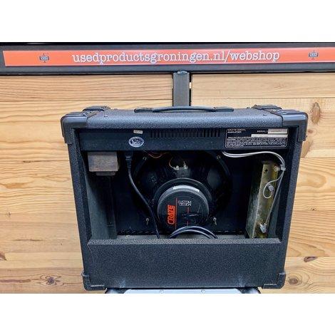 Crate G80 XL Combo gitaarversterker
