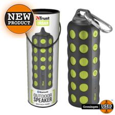 Trust Trust 20420 Ambus Outdoor Wireless Bluetooth Speaker   NIEUW!