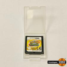 Nintendo [DS] Pokemon Ranger: Shadows Of Almia | NTR-YP2P-EUR
